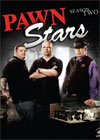 Pawn Stars 2009 Watch Pawn Stars Season 8 Episode 3 (S08E03) Online