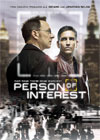 Person of Interest - Season 3 Episode 8