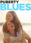 Puberty Blues 2012  Watch Puberty Blues Season 2 Episode 4 (S02E04) Online