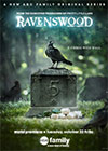 Ravenswood 2013  Watch Ravenswood Season 1 Episode 8 Online   21 January, 2014