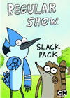Regular Show - Season 5 Episode 7