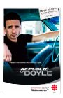 Republic of Doyle 2009 Watch Republic of Doyle (S05E03) Online   CBC (CA)
