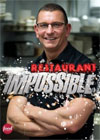 Restaurant  Impossible 2011  Watch Restaurant: Impossible Season 7 Episode 9 Online   18 December, 2013