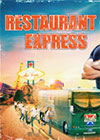 Restaurant Express 2013  Watch Restaurant Express Season 1 Episode 3 Online