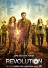 Revolution  2012  Watch Revolution Season 2 Episode 1 Online