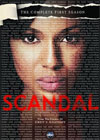 Scandal 2012  Watch Scandal Season 3 Episode 1   03 October, 2013