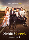 Schitt's Creek - Season 4 Episode 6