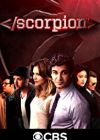 Scorpion - Season 4 Episode 2