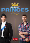 Secret Princes 2012  Watch Secret Princes Season 2 Episode 2 Online