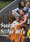 Seeking Sister Wife - Season 1 Episode 2