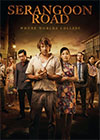 Serangoon Road 2013  Watch Serangoon Road (S01E06) Online   Episode 6