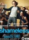 Shameless (US) - Season 8 Episode 8