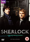 Sherlock - Season 3 Episode 1
