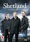 Shetland - Season 4 Episode 1