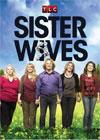 Sister Wives - Season 9 Episode 1