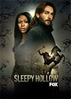 Sleepy Hollow 2013  Sleepy Hollow (S01E01)   Vessel, 13 January, 2014