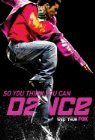So You Think You Can Dance - Season 4 Episode 3