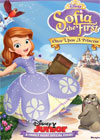 Sofia the First 2013  Watch Sofia the First Season 1 Episode 8   16 Septemb