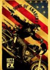 Sons of Anarchy 2008 Watch Sons of Anarchy Season 6 Episode 7 Online