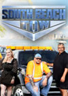 South Beach Tow 2011  South Beach Tow Season 3 Episode 1 (S03E01)   January 08, 2014, truTV