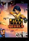 Star Wars Rebels - Season 4 Episode 1