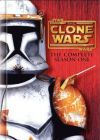 Star Wars The Clone Wars - Season 6 Episode 1