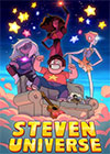 Steven Universe 2013  Watch Steven Universe Season 1 Episode 1 Online