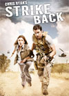 Strike Back 2010  Watch Strike Back (S04E08) Online   Shadow Warfare: Episode 8