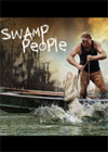 Swamp People 2010  Watch Swamp People Season 5 Episode 3 (S05E03) Online