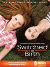 Switched at Birth 2011 Watch Switched at Birth Season 3 Episode 1   13 January, 2014