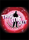 Take Me Out 2010  Take Me Out Season 6 Episode 4 (S06E04)   January 25, 2014, ITV1 (UK)