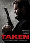 Taken - Season 2 Episode 8