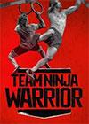 Ninja vs. Ninja - Season 4 Episode 1