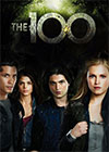 The 100 - Season 1 Episode 2