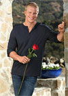 The Bachelor 2002  The Bachelor Season 8 Episode 1 (S08E01)   January 05, 2014, ABC