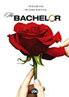 The Bachelor - Season 2 Episode 8