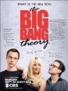 The Big Bang Theory  2007 Watch The Big Bang Theory Season 7 Episode 7 Online