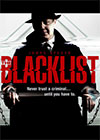 The Blacklist 2013  Watch The Blacklist Season 1 Episode 1   13 January, 2014