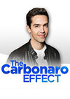 The Carbonaro Effect - Season 6 Episode 3
