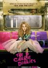 The Carrie Diaries  2013  The Carrie Diaries (S02E09)   Under Pressure, 03 January, 2014