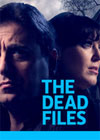 The Dead Files 2011  Watch The Dead Files (S05E01) Online   Travel Channel