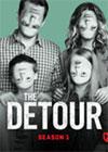 The Detour - Season 3 Episode 8