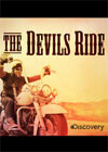 The Devils Ride - Season 3 Episode 3