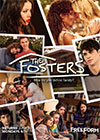 The Fosters - Season 5 Episode 5