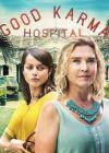The Good Karma Hospital - Season 2 Episode 1