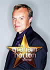 The Graham Norton Show - Season 2 Episode 3