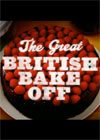 The Great British Bake Off 201 Watch The Great British Bake Off Season 4 Episode 3 Online