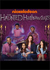 The Haunted Hathaways 2013  Watch The Haunted Hathaways Season 1 Episode 2 Online