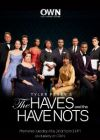 The Haves and the Have Nots  2 Watch The Haves and the Have Nots Season 1 Episode 6 Online