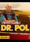 The Incredible Dr. Pol - Season 2 Episode 5